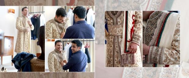 Ankeet-+-Priti-Wedding-10