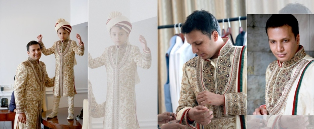 Ankeet-+-Priti-Wedding-12
