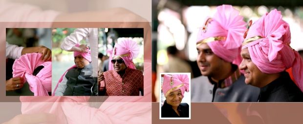 Ankeet-+-Priti-Wedding-16
