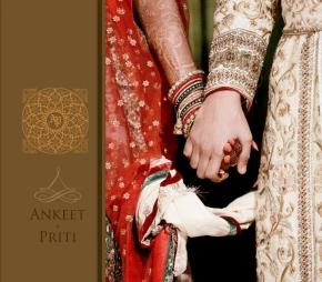 Ankeet-+-Priti-Wedding-2
