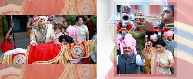 Ankeet-+-Priti-Wedding-24