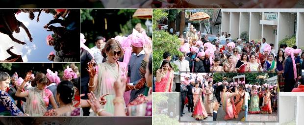 Ankeet-+-Priti-Wedding-30