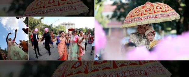 Ankeet-+-Priti-Wedding-34
