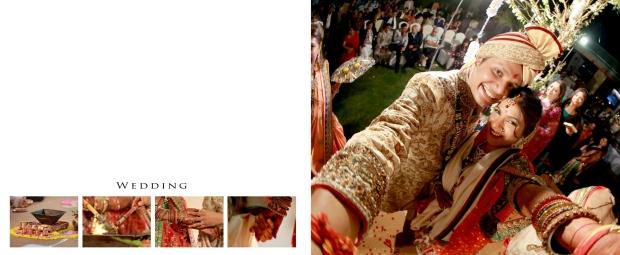 Ankeet-+-Priti-Wedding-36