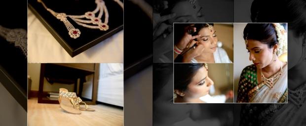 Ankeet-+-Priti-Wedding-38