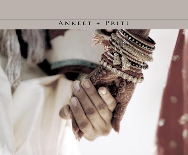Ankeet-+-Priti-Wedding-4