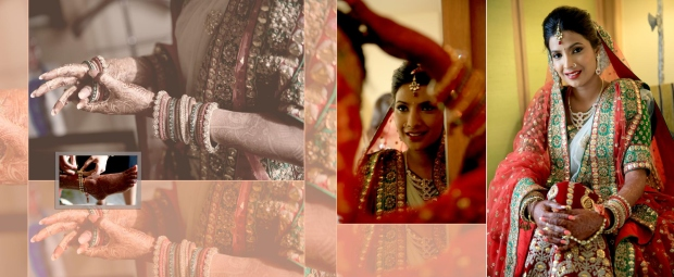 Ankeet-+-Priti-Wedding-40