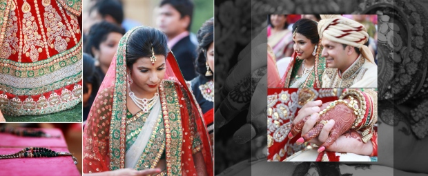 Ankeet-+-Priti-Wedding-48