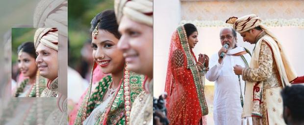 Ankeet-+-Priti-Wedding-50