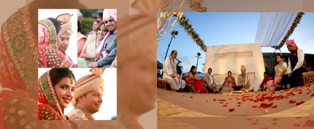 Ankeet-+-Priti-Wedding-54