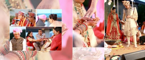 Ankeet-+-Priti-Wedding-56