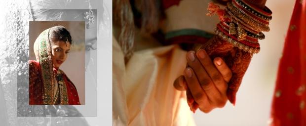 Ankeet-+-Priti-Wedding-66