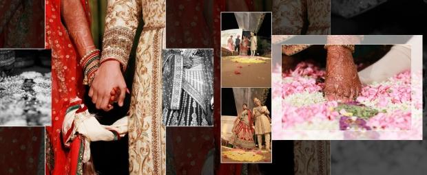 Ankeet-+-Priti-Wedding-72
