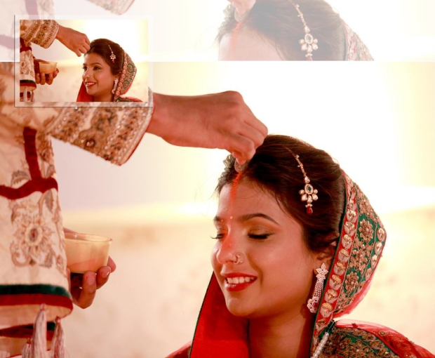 Ankeet-+-Priti-Wedding-74