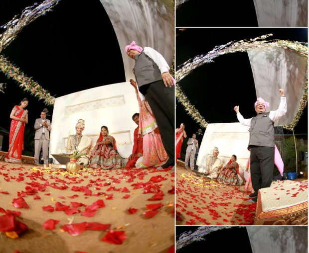Ankeet-+-Priti-Wedding-76