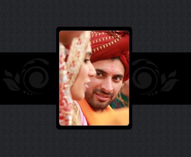 Gaurav---Minka-2-122