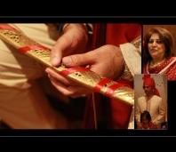 Gaurav---Minka-2-30
